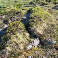 Lusaskard via Skagasete 035