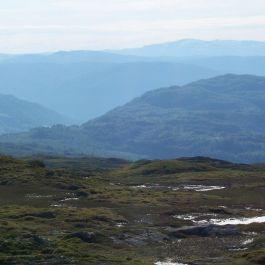 Lusaskard via Skagasete 051