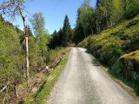 Kvålen-traktorveg-Skagasete-002