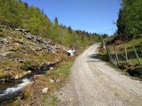 Kvålen-traktorveg-Skagasete-010