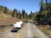 Kvålen-traktorveg-Skagasete-014