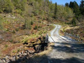 Kvålen-traktorveg-Skagasete-025