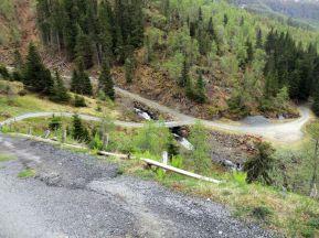 Kvålen-traktorveg-Skagasete-029