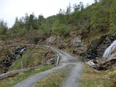 Kvålen-traktorveg-Skagasete-030