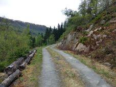 Kvålen-traktorveg-Skagasete-033