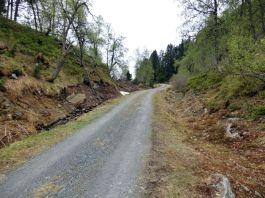 Kvålen-traktorveg-Skagasete-038