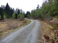 Kvålen-traktorveg-Skagasete-040