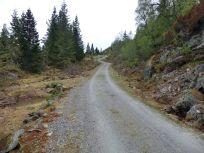 Kvålen-traktorveg-Skagasete-041