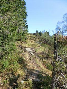 2018 Haoahaug-Skagasete-048