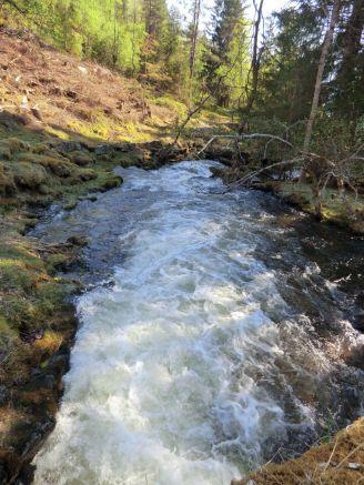 2018 Kvålen-Åsen-Fadnastølen-013