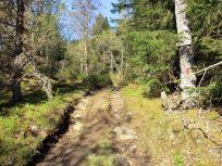 2018 Kvålen-Åsen-Fadnastølen-035
