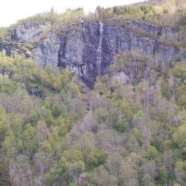Hangsete via Bjørgahaug 007
