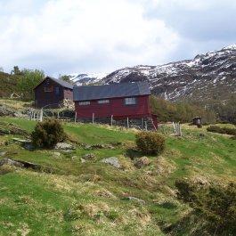 Hangsete via Bjørgahaug 029