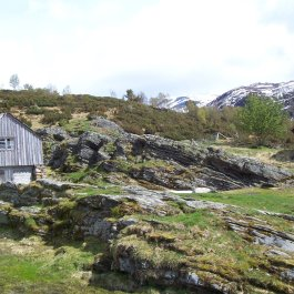 Hangsete via Bjørgahaug 030