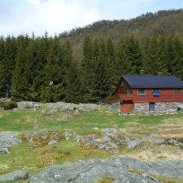 Hangsete via Bjørgahaug 032