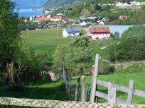 Njøs-Fadnastølen-011