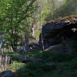 Njøs-Fadnastølen-012