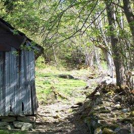 Njøs-Fadnastølen-014