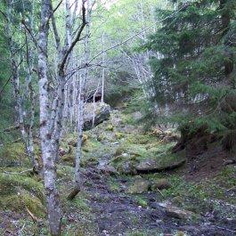 Njøs-Fadnastølen-037