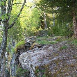 Njøs-Fadnastølen-052