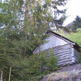 Njøs-Fadnastølen-053