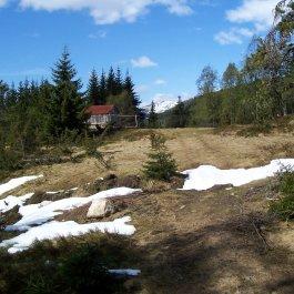 Njøs-Fadnastølen-073