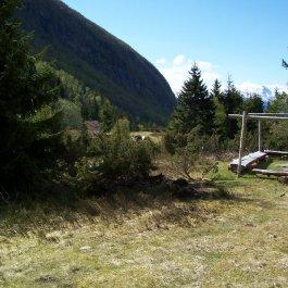 Njøs-Fadnastølen-074