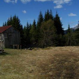 Njøs-Fadnastølen-075