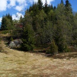 Njøs-Fadnastølen-078