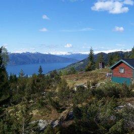 Njøs-Fadnastølen-081