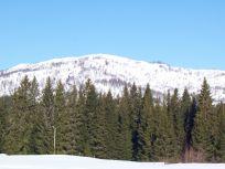 Kleppa-Kjeringafjell-April-006