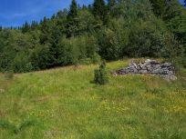 Hella-Vassvarden-013