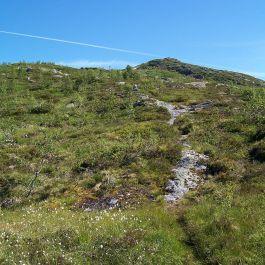 Hella-Vassvarden-025