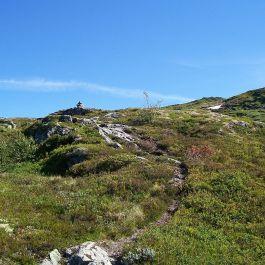 Hella-Vassvarden-027