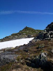 Hella-Vassvarden-035