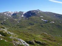 Hella-Vassvarden-038
