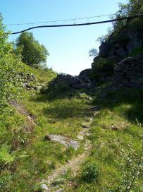 Engjasete-Dalsbotnen-003