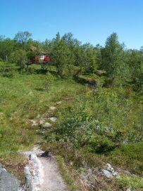 Engjasete-Dalsbotnen-010