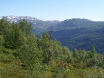 Engjasete-Dalsbotnen-011
