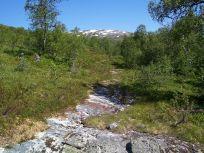 Engjasete-Dalsbotnen-019