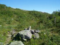 Engjasete-Dalsbotnen-038