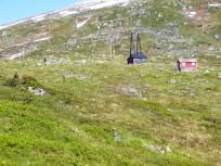 Engjasete-Dalsbotnen-053