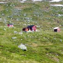 Engjasete-Dalsbotnen-054