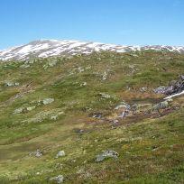 Engjasete-Mælen-024