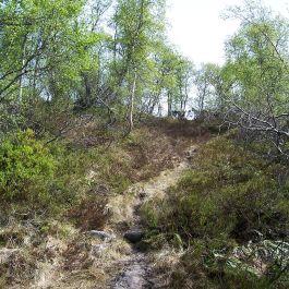 Kleppa-Stokksete-012