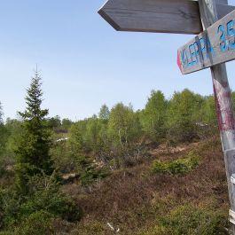 Kleppa-Stokksete-014