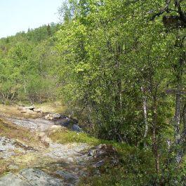 Skahaug-Stokksete-021