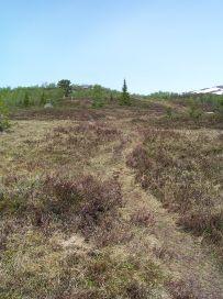 Skahaug-Stokksete-033