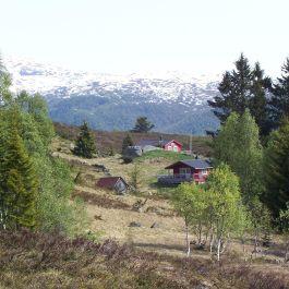 Skahaug-Stokksete-034