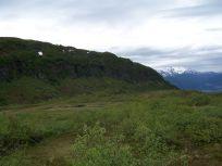 Fadnastølen-Havrane-058